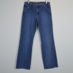 Vintage Polo Jeans Bootcut Carpenter | Size 4